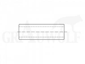 Recknagel Distanzröhrchen für Original Mauser Magazinkästen