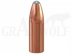 .224 / 5,6 mm 70 gr / 4,5 g Speer Halbspitz Geschosse 100 Stück