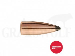 .224 / 5,6 mm 50 gr / 3,2 g Sierra Varminter Blitz Geschosse 100 Stück