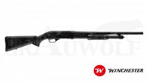 Winchester SXP Typhon Defender Rifled Repetierflinte 12/76 Lauflänge 61 cm