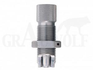 .45 ACP / .45 Auto Rim / .45 Win Mag Hornady Custom Grade Aufweitmatrize