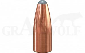 .375 / 9,5 mm 235 gr / 15,2 g Speer Hot-Cor Halbspitz SP Geschosse 50 Stück