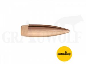 .311 / 7,79 mm 174 gr / 11,3 g Sierra MatchKing HPBT Geschosse 100 Stück