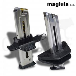 MAGLULA Magazinladehilfe Set für Pistole .22lr