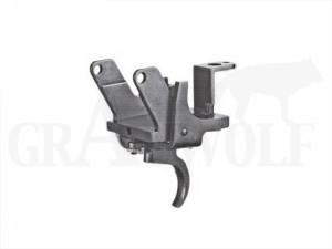 Recknagel Flintenabzug für Mauser 66