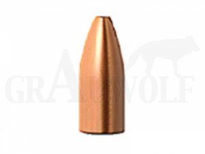.224 / 5,6 mm 30 gr / 1,9 g Barnes Varmint Grenade FRAN Geschosse 100 Stück