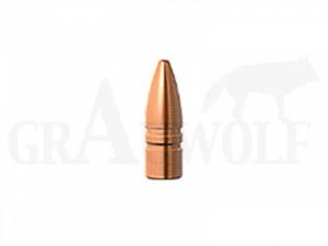 .224 / 5,6 mm 50 gr / 3,2 g Barnes TSX Triple Shock FB Geschosse 50 Stück