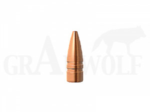 .224 / 5,6 mm 45 gr / 2,9 g Barnes TSX Triple Schock FB Geschosse 50 Stück