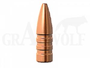 .224 / 5,6 mm 53 gr / 3,4 g Barnes TSX Triple Shok FB Geschosse 50 Stück