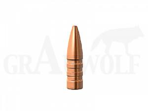 .224 / 5,6 mm 55 gr / 3,6 g Barnes TSX Triple Schock FB Geschosse 50 Stück