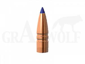 .224 / 5,6 mm 50 gr / 3,2 g Barnes TTSX FB Geschosse 50 Stück