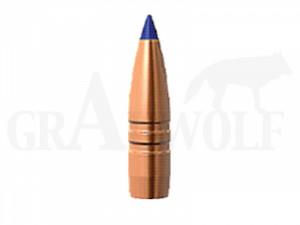 .224 / 5,6 mm 55 gr / 3,6 g Barnes TTSX-BT Geschosse 50 Stück