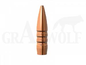 .224 / 5,6 mm 62 gr / 4,0 g Barnes TSX Triple Schock BT Geschosse 50 Stück