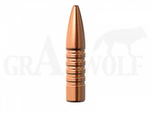 .277 / 7 mm 150 gr / 9,7 g Barnes TSX HPFB Geschosse 50 Stück