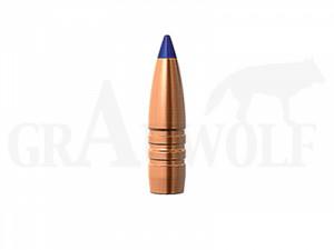 .284 / 7 mm 120 gr / 7,8 g Barnes TTSX BT Geschosse 50 Stück
