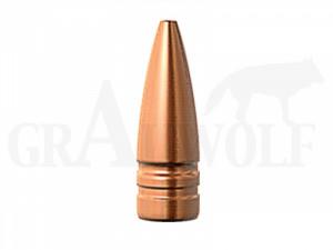 .308 / 7,62 mm 110 gr / 7,1 g Barnes TSX FB Geschosse 50 Stück