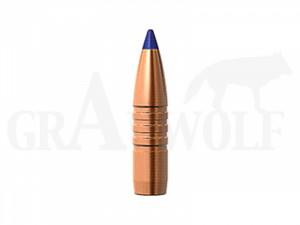 .308 / 7,62 mm 180 gr / 11,7 g Barnes TTSX BT Geschosse 50 Stück