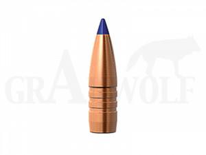 .323 / 8 mm 160 gr / 10,4 g Barnes TTSX BT Geschosse 50 Stück