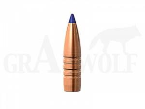 .338 / 8,5 mm 210 gr / 13,6 g Barnes TTSX BT Geschosse 50 Stück