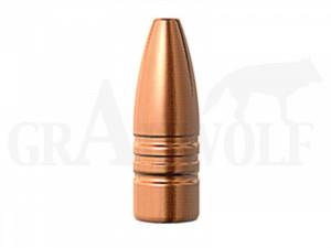 .416 / 10,5 mm 300 gr / 19,4 g Barnes TSX FB Geschosse 50 Stück