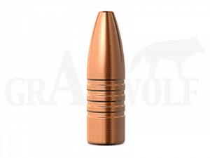 .416 / 10,5 mm 350 gr / 22,7 g Barnes TSX FB Geschosse 50 Stück