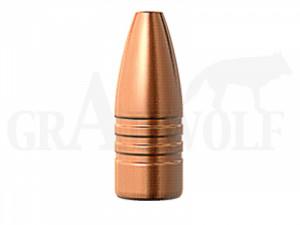 .458 / 11,5 mm 350 gr / 22,7 g Barnes TSX FB Geschosse 20 Stück
