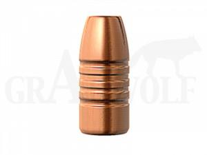 .458 / 11,6 mm 300 gr / 19,4 g Barnes TSX-FN Geschosse für 45/70 20 Stück