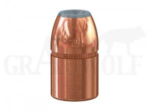 .357 / 9 mm 158 gr / 10,2 g Speer JHP Geschosse 450 Stück