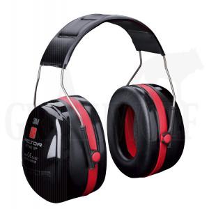 3M™ Peltor™ Optime 3 Gehörschutz
