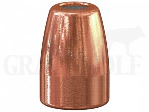 .25 / 6,5 mm 35 gr / 2,3 g Speer GoldDot HP Geschosse 100 Stück
