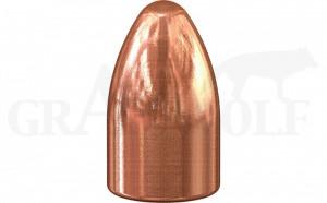 .355 / 9 mm 124 gr / 8,0 g Speer TMJ TotalJakt Geschosse 100 Stück
