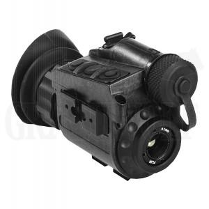 FLIR Breach PTQ136 Wärmebildgerät