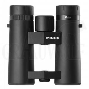 Minox X-lite 10x26 Fernglas