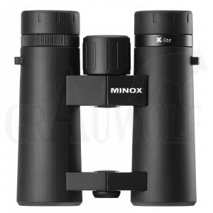 Minox X-lite 8x34 Fernglas