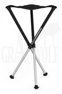 Walkstool Comfort Ansitzhocker 75 cm