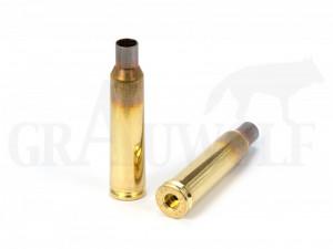 6,5x55 Schweden Mauser Lapua Hülsen 100 Stück