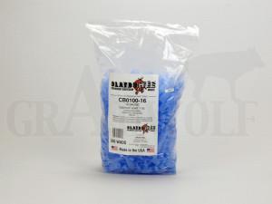 Claybuster Schrotbeutel Kaliber 16 1- 1-1/8 oz (WAA16) 500 Stück