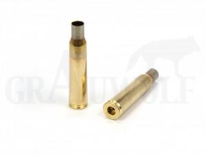 7x57 Mauser Prvi Partizan Hülsen 50 Stück