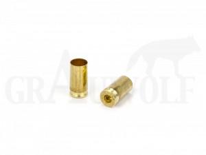 9 mm Para / Luger Magtech Hülsen 100 Stück