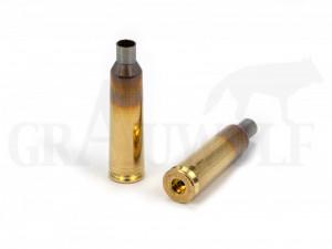 .22-250 Remington Lapua Hülsen 100 Stück
