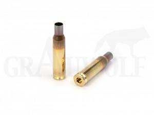 .222 Remington Lapua Match Hülsen 100 Stück