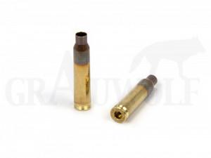 .223 Remington Lapua Match Hülsen 100 Stück