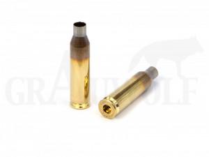 .260 Remington Lapua Hülsen 100 Stück