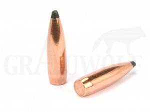 .284 / 7 mm 140 gr / 9,1 g Prvi Partizan PSP BT Geschosse 100 Stück