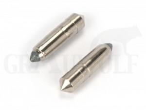 .284 / 7 mm 162 gr / 10,5 g RWS ID Classic Geschosse 50 Stück