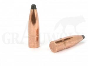 .323 / 8 mm 196 gr / 12,7 g Prvi Partizan Teilmantel Geschosse 50 Stück