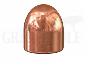 .364 / 9,3 mm 95 gr / 6,2 g Speer TMJ Geschosse für 9x18 Makarov 100 Stück