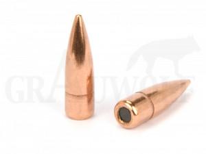 .308 / 7,62 mm 150 gr / 9,7 g Prvi Partizan FMJ Geschosse 50 Stück