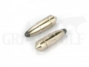 .308 / 7,62 mm 150 gr / 9,7 g RWS ID Classic Geschosse 50 Stück