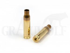 .308 Winchester / 7,62x51 Lapua Hülsen 100 Stück